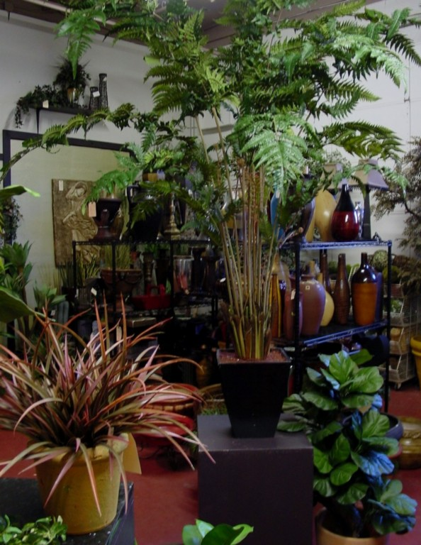And Donu0027t Hesitate To Ask About Custom Designs. We Specialize In Custom Silk  Trees And Artificial Flower Arrangements U0026 Succulent Gardens.