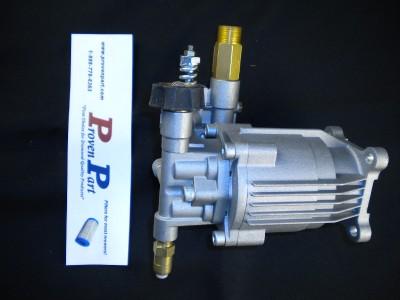 Devilbiss Pressure Washer Pump Head Pressure Washer Pump