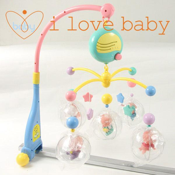 Details about musical 12 songs baby lullaby nursery cot mobile toy 26