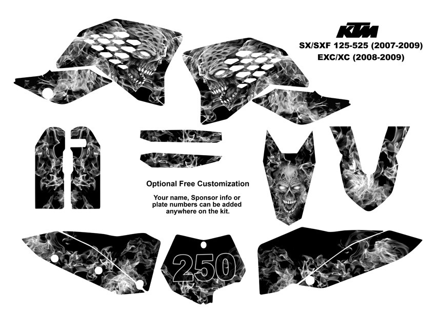 2013 06 01 archive as well Gasket Kit  plete Athena Beta Rr450 4t Rr525 4t Ktm 450sx F 520sx 520exc 525sx 525exc also 104054 in addition Showthread as well Ktm 520 Sx Wiring Diagram. on 2010 ktm 525 exc