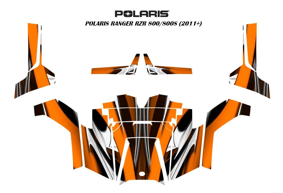 Polaris 1000 side by side rumor autos post for 2018 yamaha utv rumors