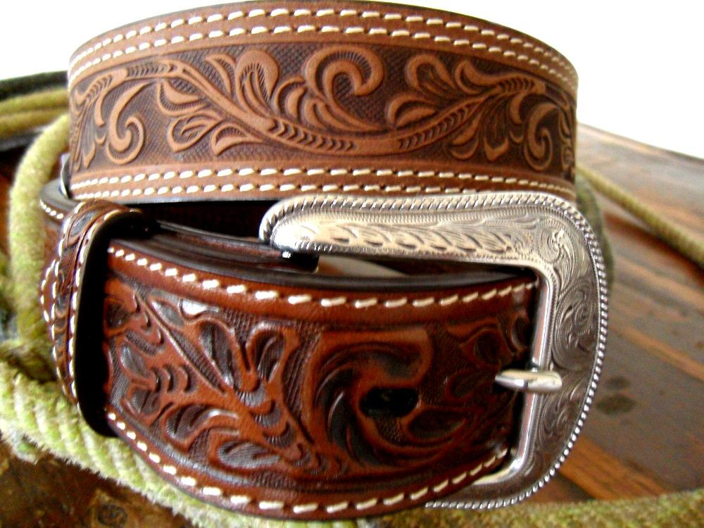 belts collection on ebay