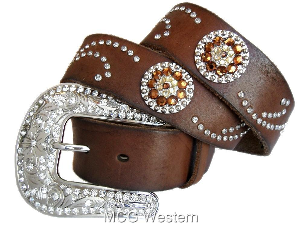 Find great deals on eBay for Ladies Western Belts in Women's Belts. Shop with confidence.