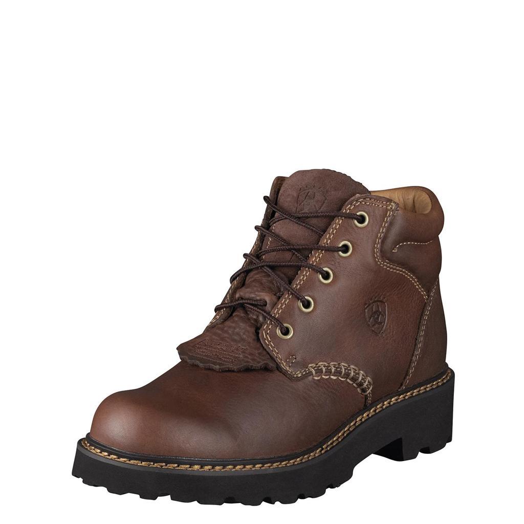 ariat s western work boots 10001254