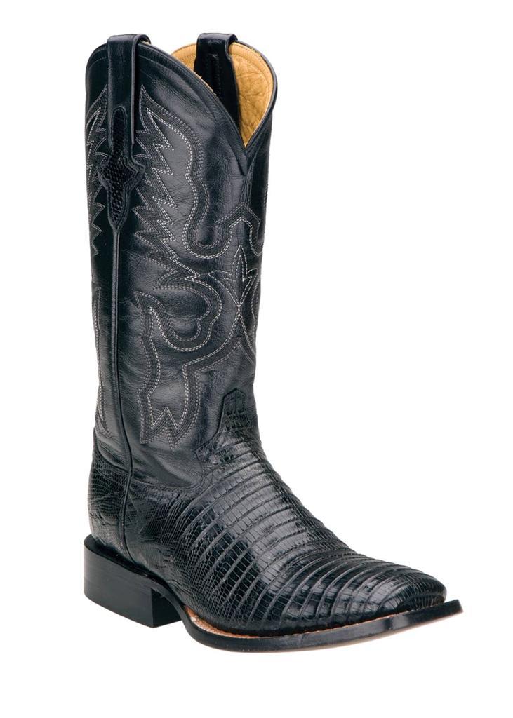 ferrini western boots womens cowboy teju lizard