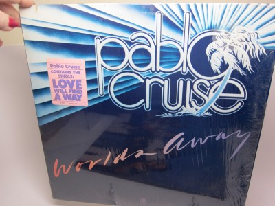 love will find a way chords pablo cruise Viewing pablo cruise guitar tabs - guitar pro - bass tabs pablo cruise - love will find a way (chords) (0/5) 2014-04-08 : 325: pablo cruise - never had a love.