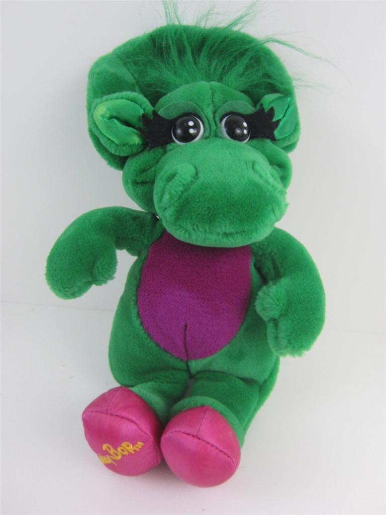 Baby Bop Toys 24