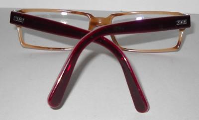 eyewear stores  eyeglasses eyewear