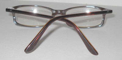 eyeglasses designer  vogue eyeglasses