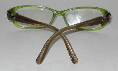 prescription lenses for oakley half jacket  prescription