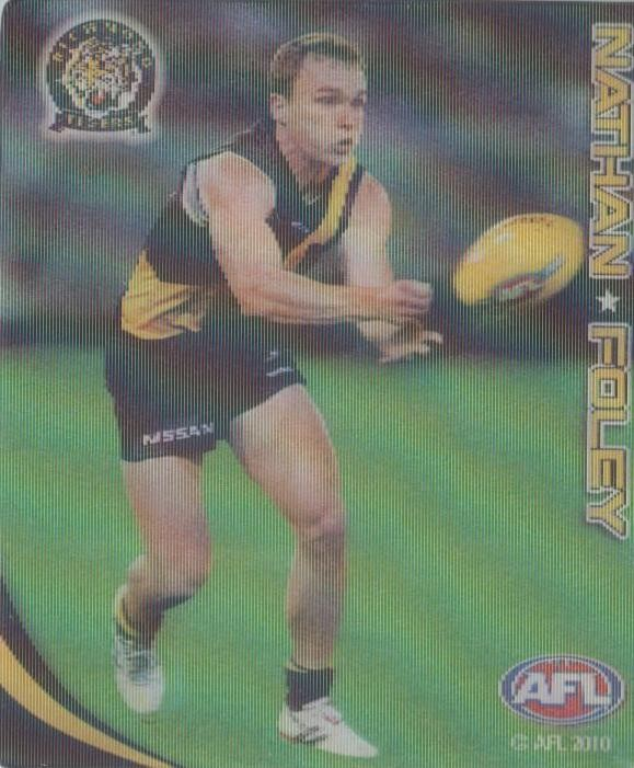 2010-AFL-TAZO-NATHAN-FOLEY-RICHMOND-TIGERS-58-80
