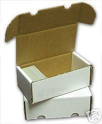ULTRA-PRO-400-COUNT-CARDBOARD-CARD-STORAGE-BOX