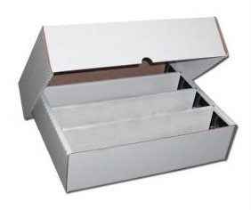 ULTRA-PRO-3200-COUNT-CARDBOARD-CARD-STORAGE-BOX