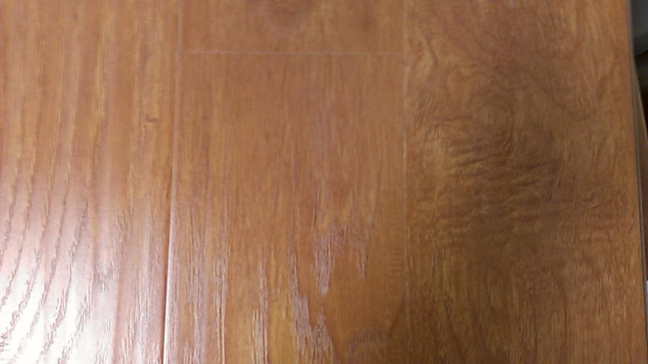 Laminate flooring distressed oak laminate flooring for Laminate flooring wiki