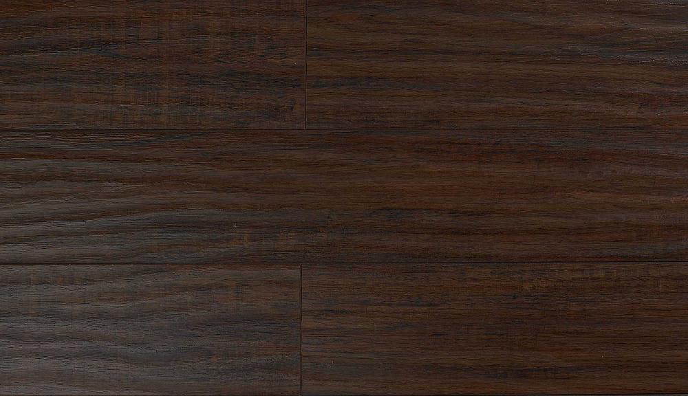 Laminate flooring laminate flooring click lock installation for Click lock laminate wood flooring