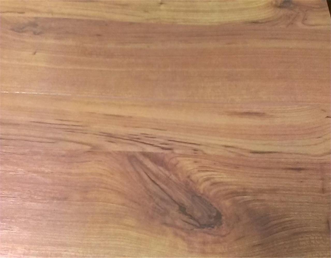 Laminate flooring distressed pine laminate flooring for Solid laminate flooring