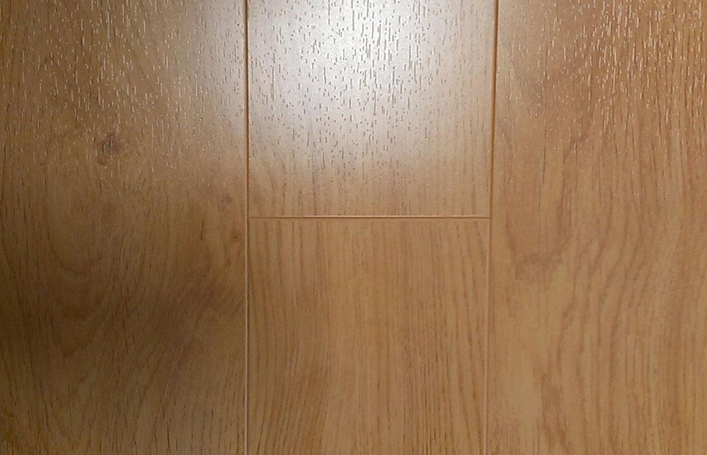 Easy Clic Laminate Flooring 28 Images Mega