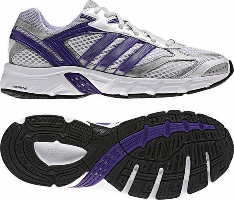 new womens adidas duramo 3 adiprene running