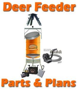 Huntsports Hunting Diy Plan Deer Blind Floating Fish