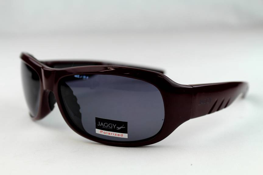 burberry sunglasses new collection  new jaggy by vision &