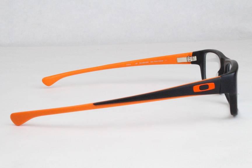 25b59c15808 Oakley Tailspin Orange « Heritage Malta