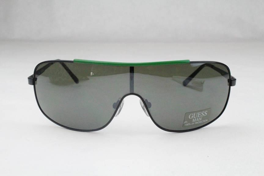 black mirrored aviator sunglasses  6746 sunglasses