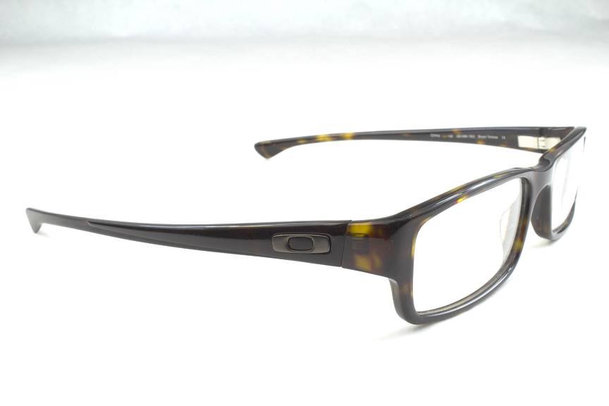 62c7bc24b7 Are Oakley Rx Glasses Made In China « Heritage Malta