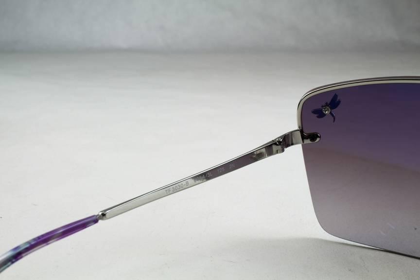 brand name sunglasses  b sunglasses