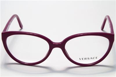 versace eyeglasses  versace ve 3157-m