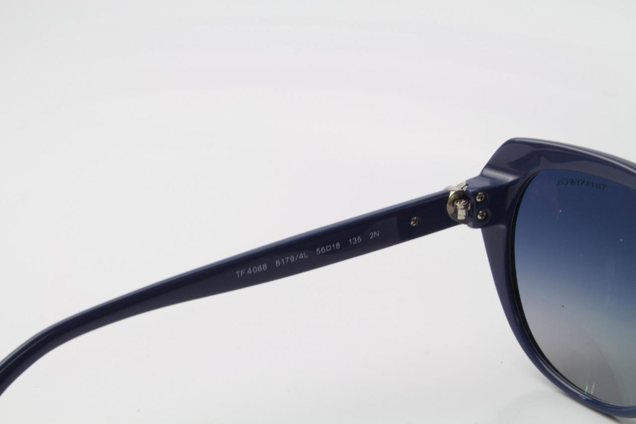 burberry sunglasses new collection  new tiffany co tf 4088