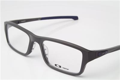 do ray ban prescription glasses come with a case  do oakley prescription glasses come with a case