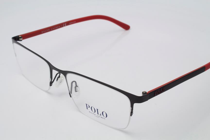 Eyeglass Frame Ph : New Authentic Ralph Lauren Polo PH 1150 Eyeglasses Frames ...