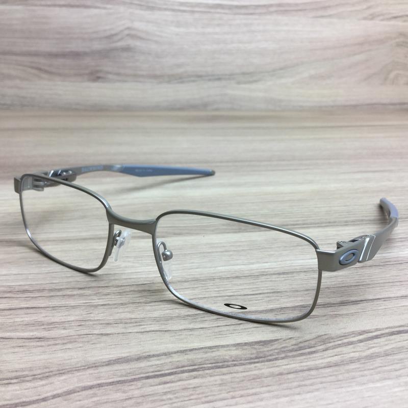 discounted oakley glasses  oakley backwind eyeglasses