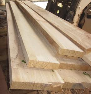 2x12 Lumber Lookup Beforebuying