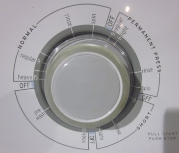 Electric Dryer Heating Element - ShopWiki