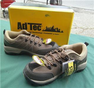 OSHA Steel Toe Shoe Covers OSHA approved Shoe Covers Steel Toe Rubber