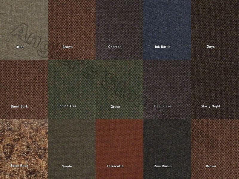 Passages Ii By Shaw Berber Carpet Tiles 24 Quot X 24 Quot Each