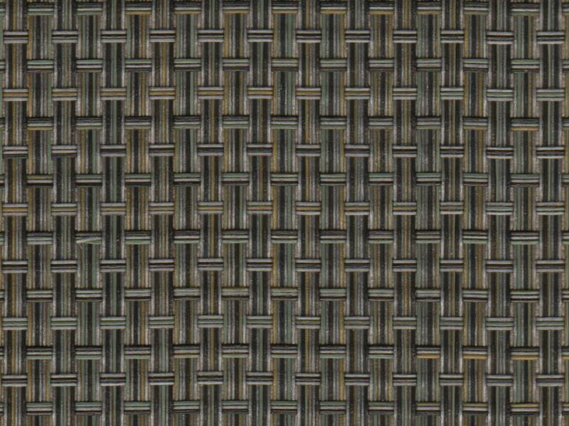 SAMPLES Of Basket Weave By Infinity Luxury Woven Vinyl Marine - Basket weave vinyl flooring
