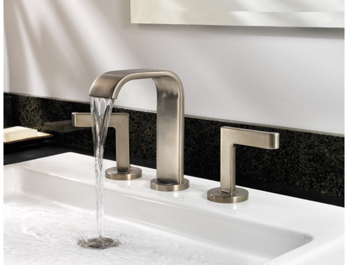 Price Pfister Bathroom Faucet Faucets Reviews