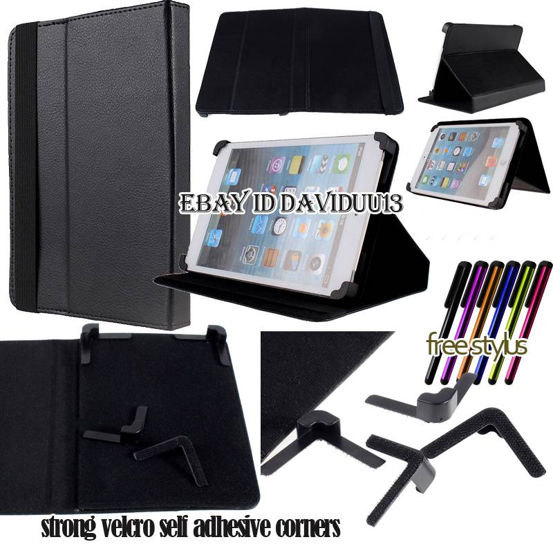 UNIVERSAL-7-TO-8-0-FOLIO-LEATHER-STAND-CASE-COVER-FOR-APPLE-ANDROID-TABLET-PC