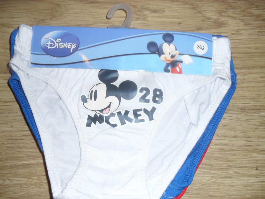 BNWT-DISNEY-MICKEY-MOUSE-UNDERPANTS-BRIEFS-PKT-OF-3