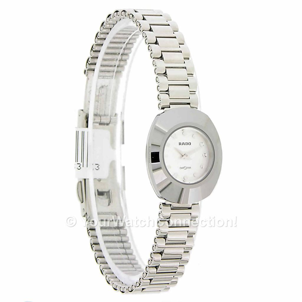 New Model Ladies Watches