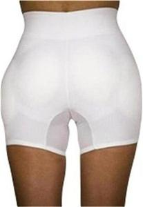 Padded Girdle Hips http://www.ebay.com/itm/UNDERWORKS-PADDED-GIRDLE-with-hip-thigh-enhancers-/160883250676