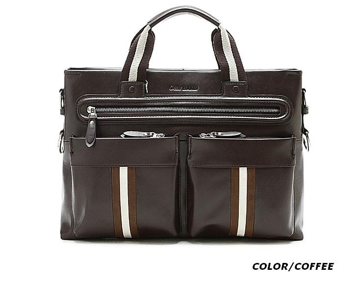 Fendi сумки 2010: сумки кенгуру от 3 месяцев.