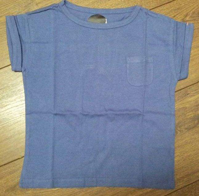 SALE-New-Boys-Ex-Mini-Boden-T-Shirt-Age-3-4-4-5-Years-LAST-FEW