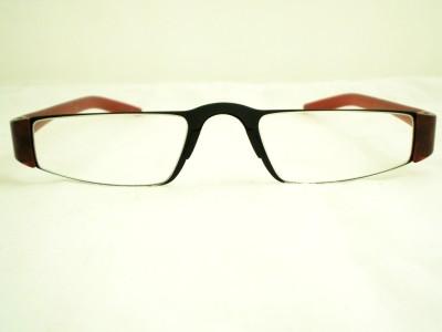 new porsche design 8801 b 4820 reading glasses 1 00 ebay