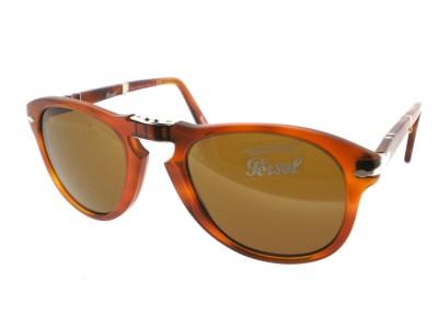 designer sunglasses uk  714 sunglasses