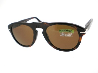 designer polarized sunglasses  649 sunglasses