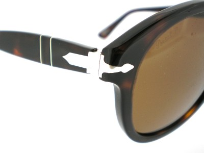 glass lens polarized sunglasses   lens