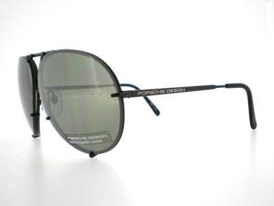 porsche sunglasses xdsm  porsche aviator sunglasses
